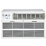 Perfect Aire 12,000/11,700 BTU Thru-The-Wall Air Conditioner