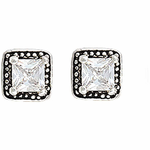 Women's Jewelry & Watches - Tractor Supply Co.