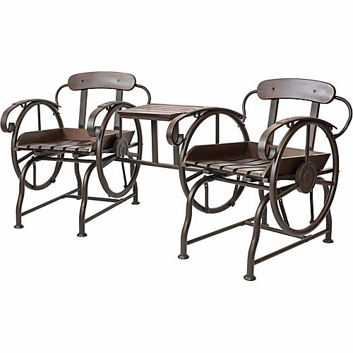 Captivating Outdoor Patio Furniture   Tractor Supply Co.