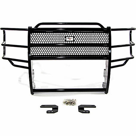 American Built Truck Equipment Ford F250/F350 2011-2016 Grill Guard