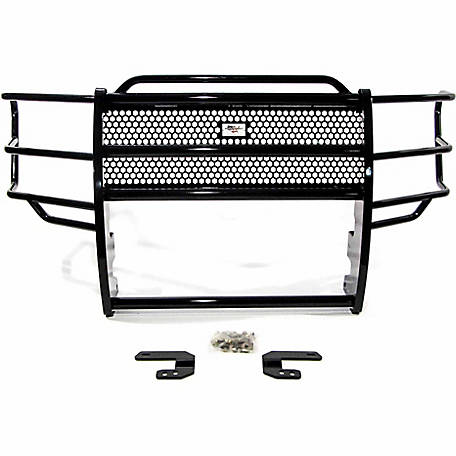 American Built Truck Equipment Ford F450/F550 2011-2016 Grill Guard