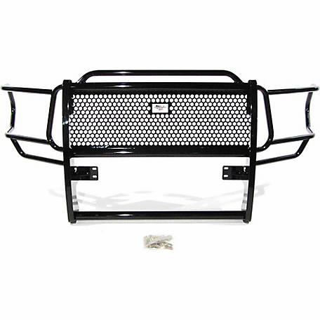 American Built Truck Equipment Dodge 4500/5500 2010-2016 Grill Guard