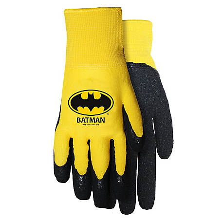 DC Comics Batman Gripping Glove