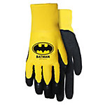 DC Batman Kids Gripping Glove