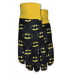 DC Batman Kids Jersey Glove