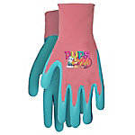 Midwest Gloves Kids' Paw Patrol Gripping Glove