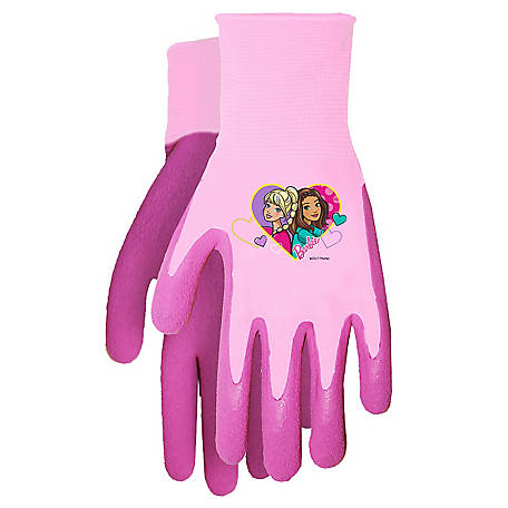 Barbie Barbie Gripping Glove