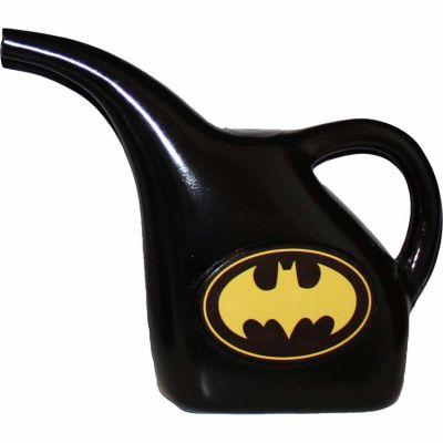 Super Friends Batman Watering Can