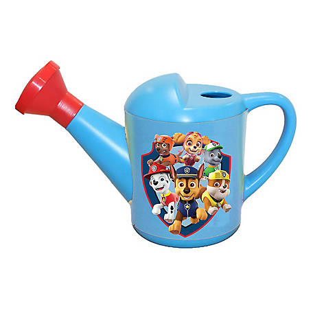 Paw Patrol Watering Can, PW420KTS-K-TR-4