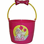 Barbie Bucket