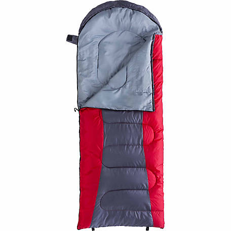 Kamp-Rite Camper 4 25-Degree Sleeping Bag