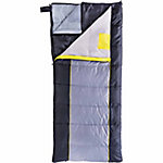 Kamp-Rite 3-in-1 0-Degree Sleeping Bag