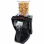 AgraTronix Ag-MAC PLUS Grain Moisture Tester with Test Weight