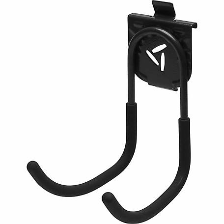 Gladiator Big Garage Hook for GearTrack or GearWall