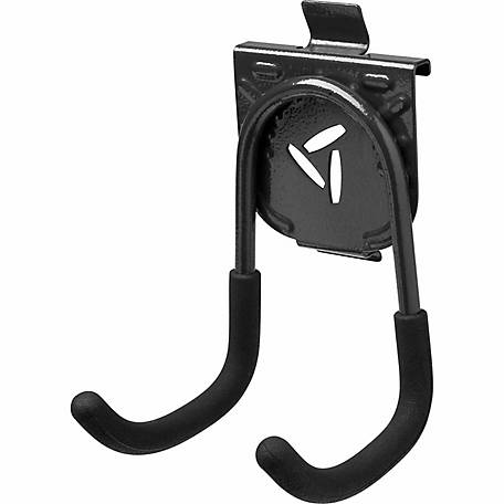 Gladiator Garage Storage Utility Hook for GearTrack and GearWall
