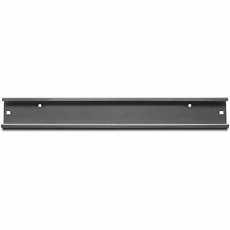 gladiator wall bracket kit for ready to assemble garage cabinets at rh tractorsupply com wall bracket kit for ready to assemble garage cabinets gladiator caster kit for ready to assemble free standing garage cabinets