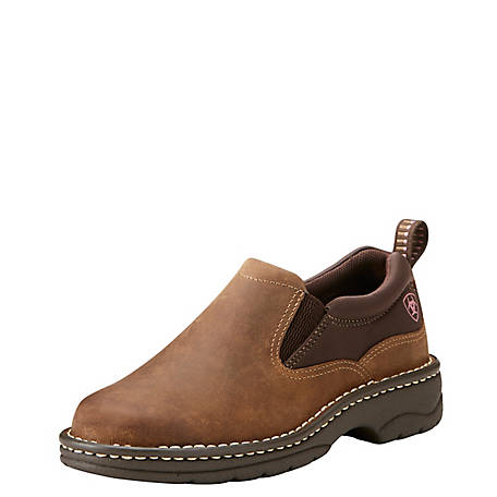 Ariat Women's Traverse Shoe