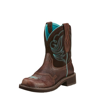 2b979a84568 Women s Western   Cowboy Boots at Tractor Supply Co.