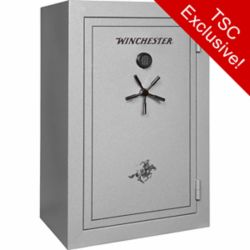 Shop Winchester Safe at Tractor Supply Co.
