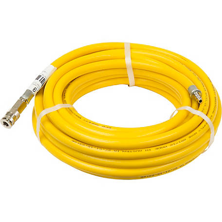 sc 1 st  Tractor Supply Co. & RPB Breathing Air Supply Hose 3/8 in. x 50 ft. at Tractor Supply Co.