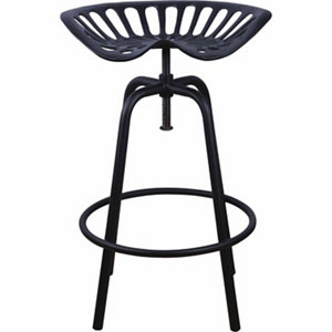 tractor free overstock garden today home leroy product seat stool shipping