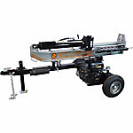 Dirty Hand Tools 28-Ton Horizontal/Vertical Log Splitter, Kohler Engine