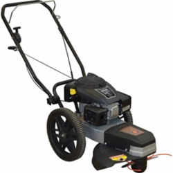 Shop Select Dirty Hand Tools Power Equipment at Tractor Supply Co.