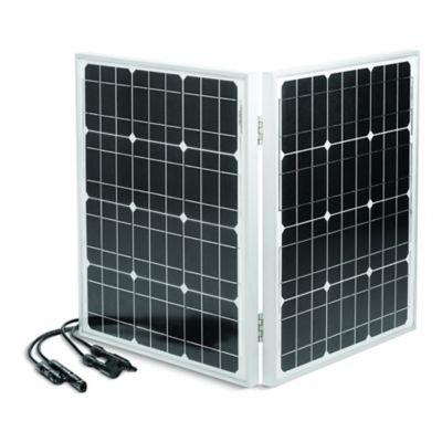 Buy Kohler enCUBE 60W Folding Solar Panel Online