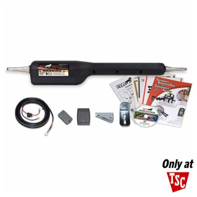 Gates & Gate Openers at Tractor Supply Co