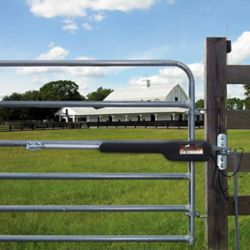 Shop Mighty Mule Automatic Gate Opener at Tractor Supply Co.