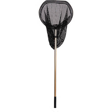 Pond Boss Pro Fish Net, 43750