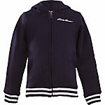 Eddie Bauer Girl's Fleece Jacket