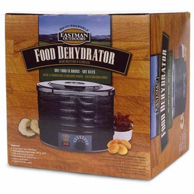 Eastman Outdoors Food Dehydrator