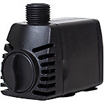 Pond Boss 320 GPH Fountain Pump
