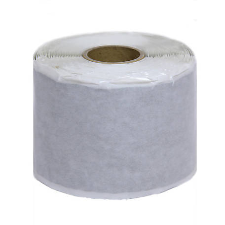Pond Boss 25 ft  Seaming Tape at Tractor Supply Co