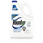 Roundup Ready-To-Use Weed & Grass Killer III Refill, 5003810