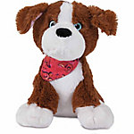 MuttNation Fueled by Miranda Lambert Rescue Mutt Dog Toy- Ollie
