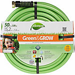 Element Green&GROW 50 ft. x 5/8 in. Garden Hose, CELGG58050