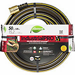 Element IndustrialPRO 50 ft. x 5/8 in. Water Hose, CELIH58050