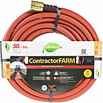 Element ContractorFARM 50 ft. x 5/8 in. Water Hose, CELCF58050