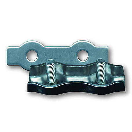 American FarmWorks Poly Rope Connector, PARS-AFW