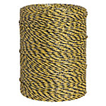 American FarmWorks Poly Wire, 1320 ft.