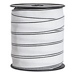 American FarmWorks 2 in. 500 ft. (152m) Poly Tape