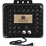 American FarmWorks Black Diamond 75-Mile AC Low Impedance Charger