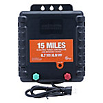 American FarmWorks 15-Mile AC Powered Low Impedance Charger