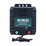 American FarmWorks 60-Mile AC Powered Low Impedance Charger