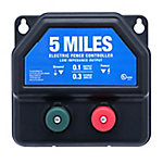 American FarmWorks 5-Mile AC Powered Low Impedance Charger