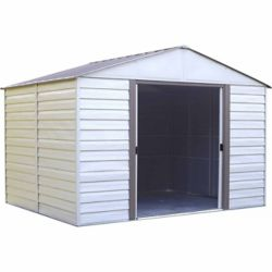 Shop Select Arrow Storage Sheds at Tractor Supply Co.