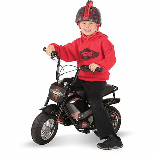 Mini Bikes & Go-Karts - Tractor Supply Co.