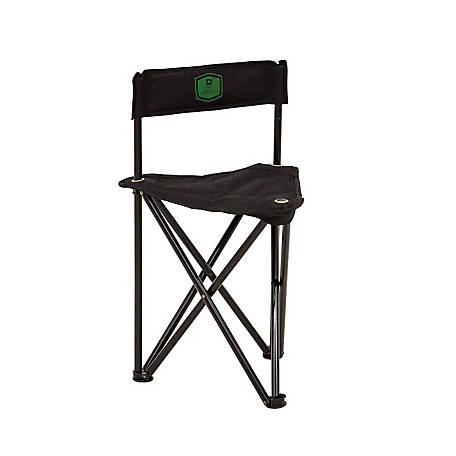 Super Barronett Blinds Folding Chair 1213526 At Tractor Supply Co Unemploymentrelief Wooden Chair Designs For Living Room Unemploymentrelieforg